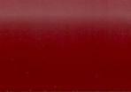 Monokontrol venecijaneri - Paleta boja P-141