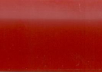 Monokontrol venecijaneri - Paleta boja P-150