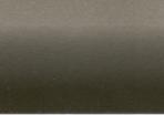 Monokontrol venecijaneri - Paleta boja P-155
