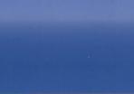 Monokontrol venecijaneri - Paleta boja P-36