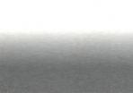 Monokontrol venecijaneri - Paleta boja P-38