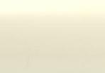 Monokontrol venecijaneri - Paleta boja P-41
