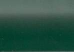 Monokontrol venecijaneri - Paleta boja P-59