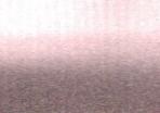 Monokontrol venecijaneri - Paleta boja P-80