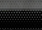 Monokontrol venecijaneri - Paleta boja P-819