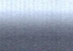 Monokontrol venecijaneri - Paleta boja P-83