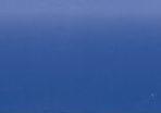 Monokontrol venecijaneri - Paleta boja S-36