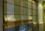Stig - Pakujuće zaves
