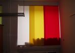 Stig - Panelne zavese