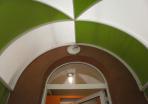 Stig - Tenda Fiksni tuneli