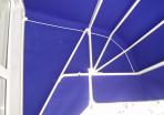 Stig - Tenda Prolunga