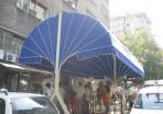 Stig - Tenda Roma Classic