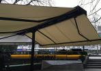 Stig - Tenda Roma Quadra