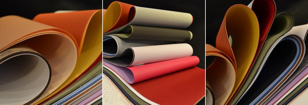 Katalog platna za rolo zavese