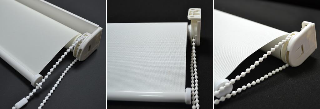Stig - Rolo zavese - Mehanizam 25mm