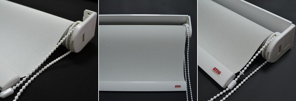 Stig - Rolo zavese - Mehanizam 42mm